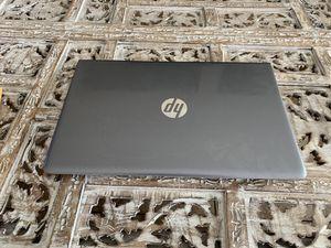 Hp pavilion 15 Laptop for Sale in Avondale, AZ