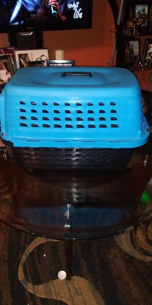 Small dog kennel for Sale in Orlando, FL