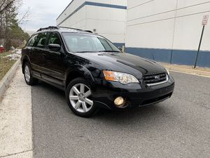 2007 Subaru outback 10800 for Sale in South Riding, VA
