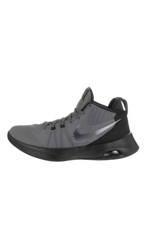 New Nike Air Versatile Size 13 74.99$ for Sale in West Valley City, UT