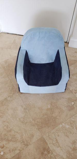 Toddler/children chair Pkolino - Excellent condition! for Sale in Miami, FL