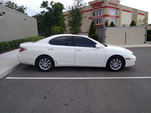 2004 Lexus ES330 for Sale in Orlando, FL