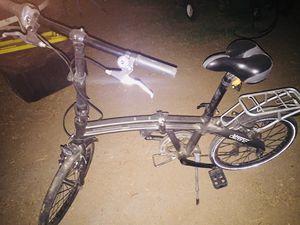 Citizen Folding bike for Sale in Tempe, AZ