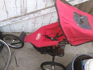 Bell jogging stroller for Sale in Hayward, CA