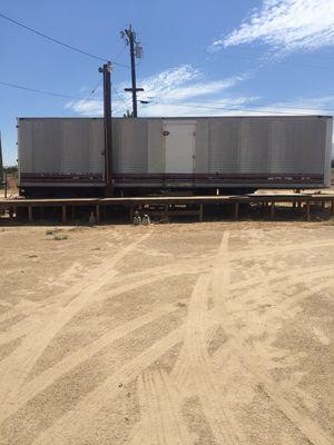 Trailmobile Trailer for Sale in Phelan, CA