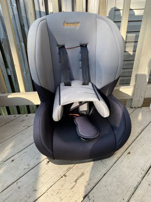 2 car seats available (exactly the same) for Sale in Germantown, MD