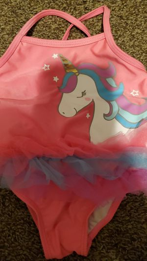 6-9m 12-18m girl swimsuit for Sale in Fresno, CA