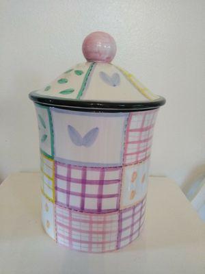 Cookie Jar for Sale in Hyattsville, MD