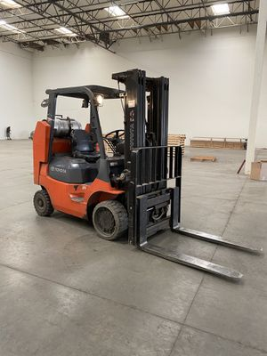 Forklift for Sale in Corona, CA