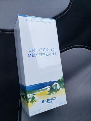Hermes Perfume for Sale in Imperial Beach, CA
