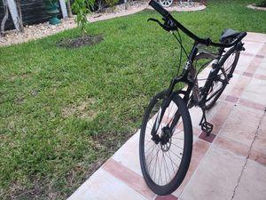 """Bike 26"""" for Sale in Miami, FL"""