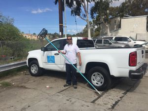 Pool service for Sale in San Diego, CA