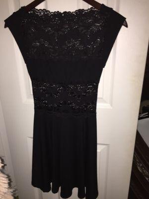 Lace dress Bebe for Sale in Ashburn, VA