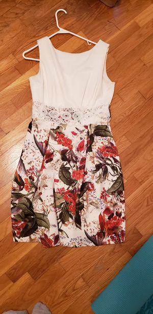 Dressbarn dress for Sale in Murfreesboro, TN