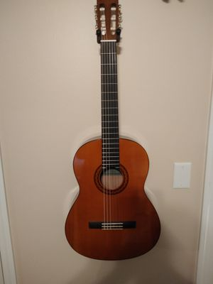 Guitar for Sale in Lancaster, OH
