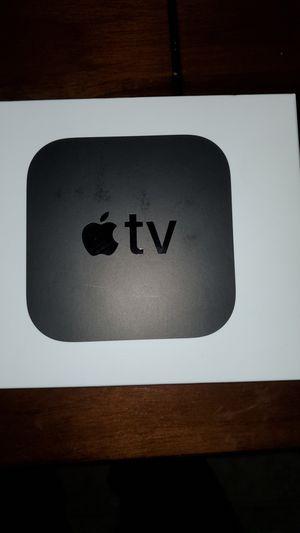 Apple Tv for Sale in Minnetrista, MN