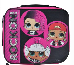 L.O.L. SURPRISE Lunchbox for Sale in Brooklyn, NY