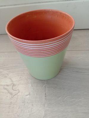 Flower Pot for Sale in Boston, MA
