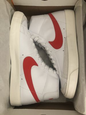 Jordan, Nike Shoes Lot for Sale in Hillsboro, OR
