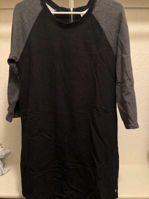 Sweater Dress for Sale in Tempe, AZ