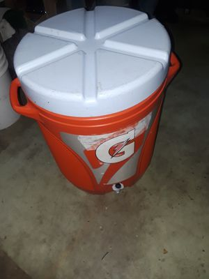 Cooler for Sale in Austin, TX