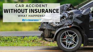 Get insured for Sale in Delaplane, VA