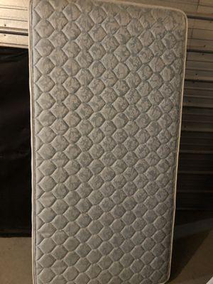 2 Twin mattresses and box springs for Sale in Calera, AL