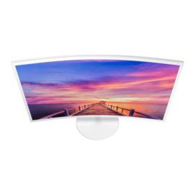 Samsung curved monitor for Sale in Town 'n' Country, FL