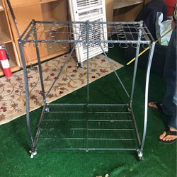 Tool Rack for Sale in King City,  OR