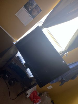 Insignia TV for Sale in Woodbridge, VA