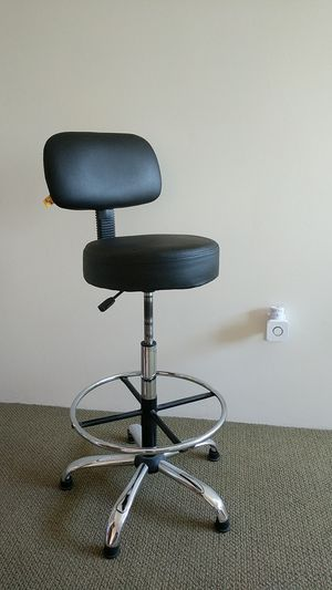 Standing Desk Chair for Sale in Escondido, CA