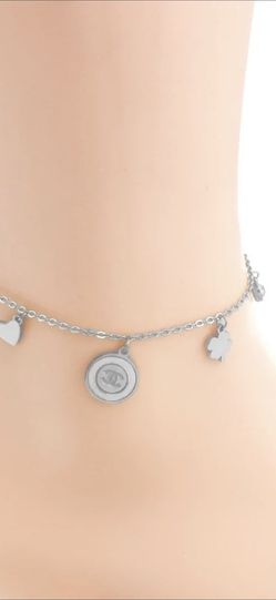 Anklet Jewelry for Sale in Arcadia,  CA