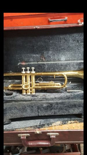 Trumpet for Sale in Columbus, OH