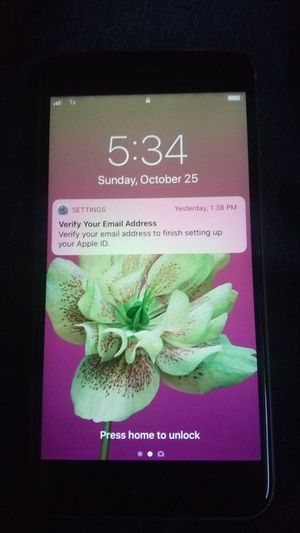 iPhone for Sale in Pleasant Hill, IA