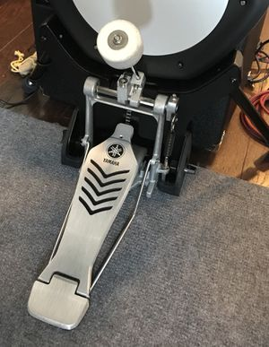 Yamaha Drum Pedal for Sale in Houston, TX