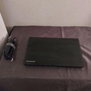 Lenovo ThinkPad E530 Laptop. for Sale in Midlothian, VA