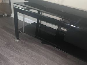55 inch and below tv Stand for Sale in Nashville, TN