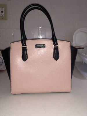 Kate Spade Bag for Sale in Clearwater, FL