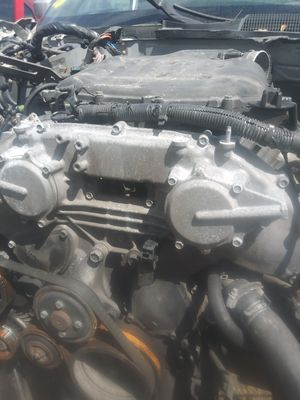 3.5 engine for Sale in Palm Bay, FL