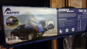 Napier sport truck tent for Sale in Methuen, MA
