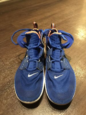 Nike shoes $10 for Sale in Orlando, FL