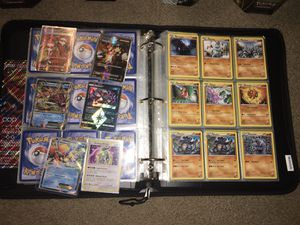 PokeMon Cards for Sale in Northampton, PA
