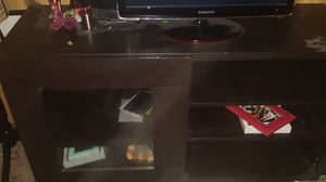 Tv stand..comes with another piece...its in the 2nd picture for Sale in Mesa, AZ