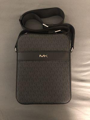 Michael Kors Mens shoulder bag for Sale in Hayward, CA