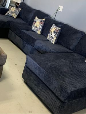 Large Sectional Sofa for Sale in Las Vegas, NV