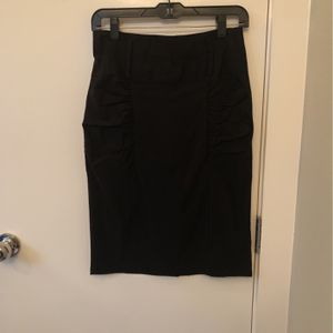 Black Pencil Skirt for Sale in Austin, TX