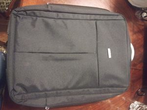 Coolbell laptop backpack for Sale in Dallas, TX