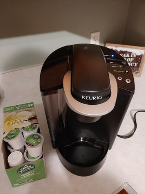 Keurig for Sale in Clermont, FL
