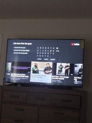 Samsung Smart TV 65 inch brand new for Sale in Memphis, TN