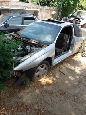 2003 Chevy Monte Carlo ss parting out for Sale in Perris, CA